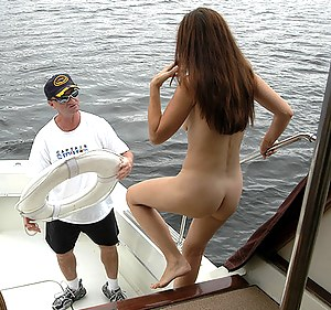 XXX Boat Pictures