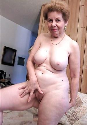 Hd Oma Porno