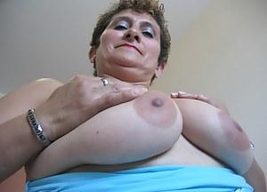 XXX Fat Tits Pictures