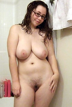 XXX Chubby Pictures