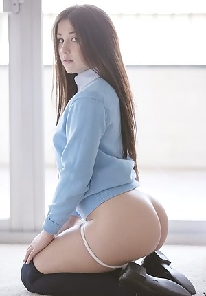 XXX Long Hair Pictures