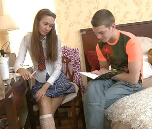 XXX Russian Pictures