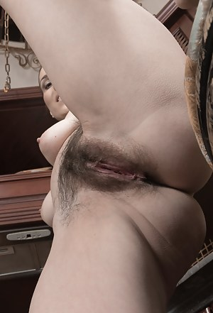 XXX Hairy Pussy Pictures